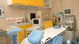 Sofia Hospital, image 5