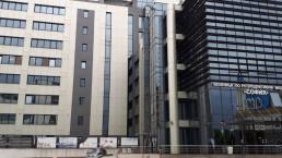 Sofia Hospital