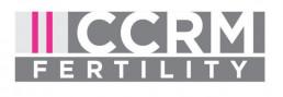 CCRM Fertility Toronto