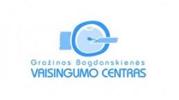 Vaisingumo centras