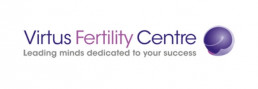 Virtus Fertility Singapore