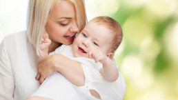 Beta Plus Fertility, image 4