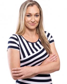 Radka Jarosova