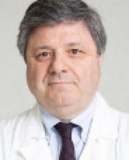 Marcello Amodei
