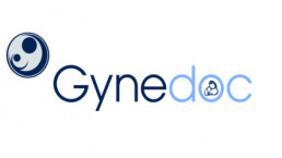 Gynedoc