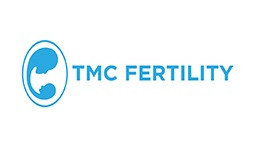 TMC Fertility