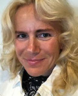 Charlene Alouf