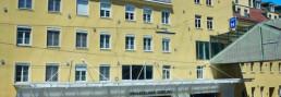 Kinderwunschzentrum Dobling