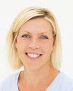 Anja Helveg Larsen