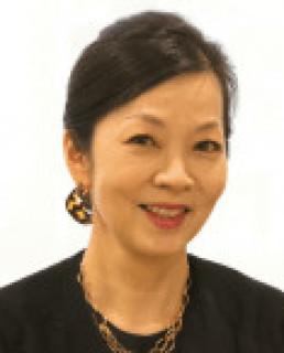Motoko Yeo