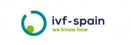 IVF Spain