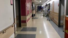 Clinic Saint Jean, image 6