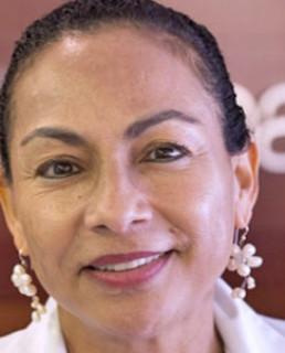Isabelle Herrera