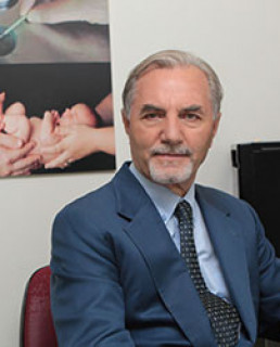 Ioannis Tzafetas
