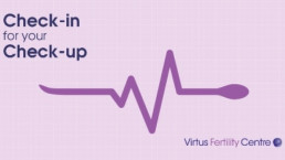 Virtus Fertility Singapore, image 3