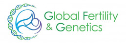 Global Fertility   Genetics