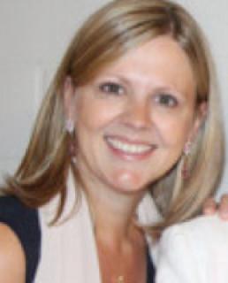 Isabelle Segaert