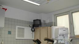 Kinderwunschzentrum Goldenes Kreuz, image 7
