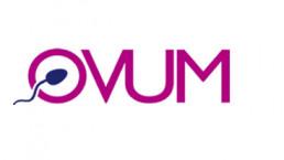 OVUM, image 2
