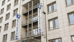 Clinic Saint Jean, image 3