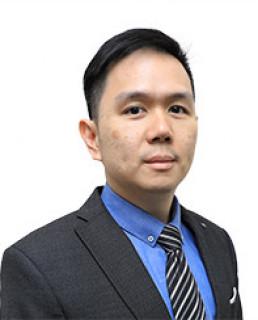 Chong Kuoh Ren