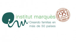 Institut Marques