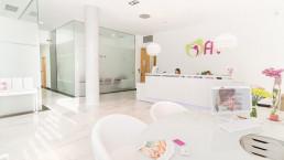 FIV Marbella, image 4