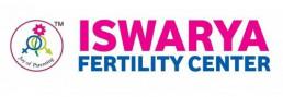 Iswarya Fertility