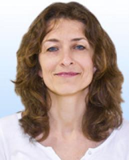 Monika Polakova