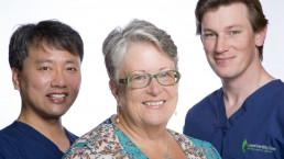Laurel Fertility Care, image 4
