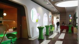 Nadezhda Hospital, image 3