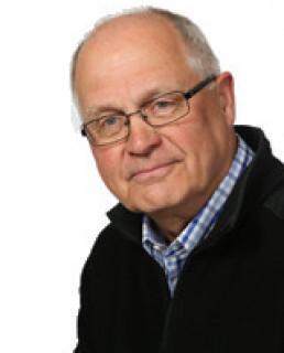 Henrik Rosendahl