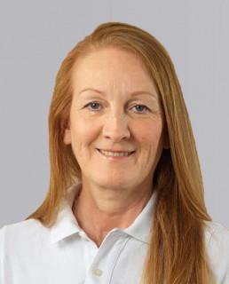 Heidi Witte