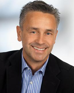 Stefan Jirecek