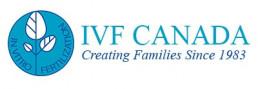 IVF CANADA Fertility Clinic