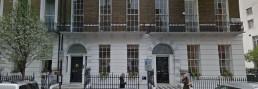 London Women s Clinic