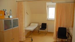 Kinderwunschzentrum Goldenes Kreuz, image 11