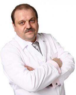 Litvinov Vladimir