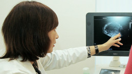 Vaisingumo klinika, image 3