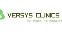 Clinics Versys