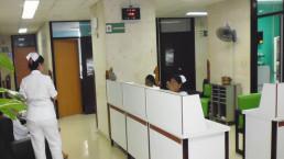 Hermanos Ameijeiras Hospital, image 6