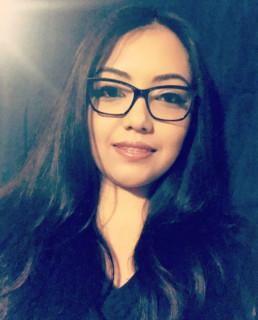 Judith Marquez