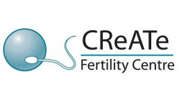CReATe Fertility Centre, image 2