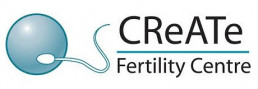 CReATe Fertility Centre