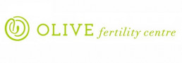 Olive Fertility Centre