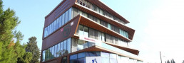 Cyprus IVF Centre