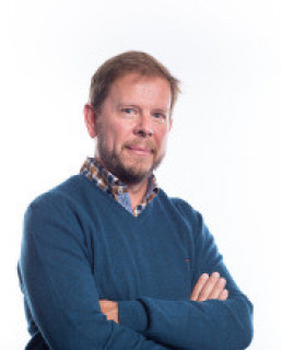 Luc Meeuwis