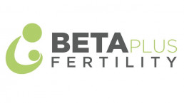 Beta Plus Fertility