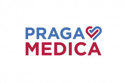 PRAGA MEDICA
